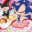 Pretty_tutu_Fairies_by_Sonic_Kun.jpg