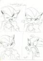 Sonadow_RP_pic_1.png