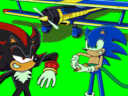 Sonic_Water_Spray.png