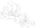 dark_super_sonic_x_shadow_copy.jpg