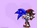 sonadow_wallpaper_small2.jpg
