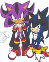 the_sonadow_twins.jpg