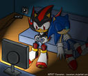 falls-asleep-again-sonadow-4369981-300-257.jpg